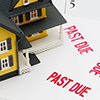 THUMBNAIL: Foreclosure Prevention