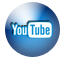 Button: Visit us on YouTube