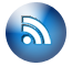 Button: Subscribe to our RSS Newsfeed