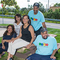 photo for Foreclosure Prevention story